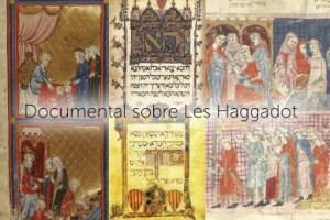 http://www.p15a.com/haggadot/haggadotcat.html