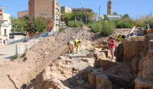 http://www.elpuntavui.cat/territori/article/6-urbanisme/888889-descoberta-la-lleida-jueva.html